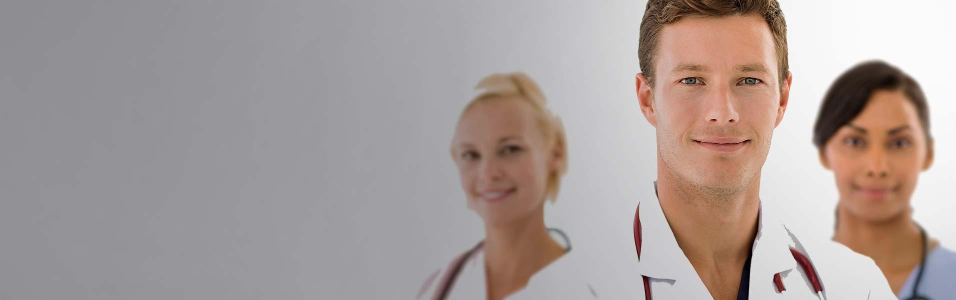 TMC Doctor