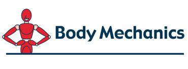 body-mechanics-logo
