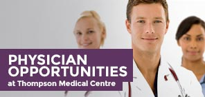 clinic-opportunities